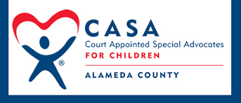 CASA - Court-Appointed Special Advocates for Children